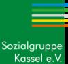Sozialgruppe Kassel e.V.
