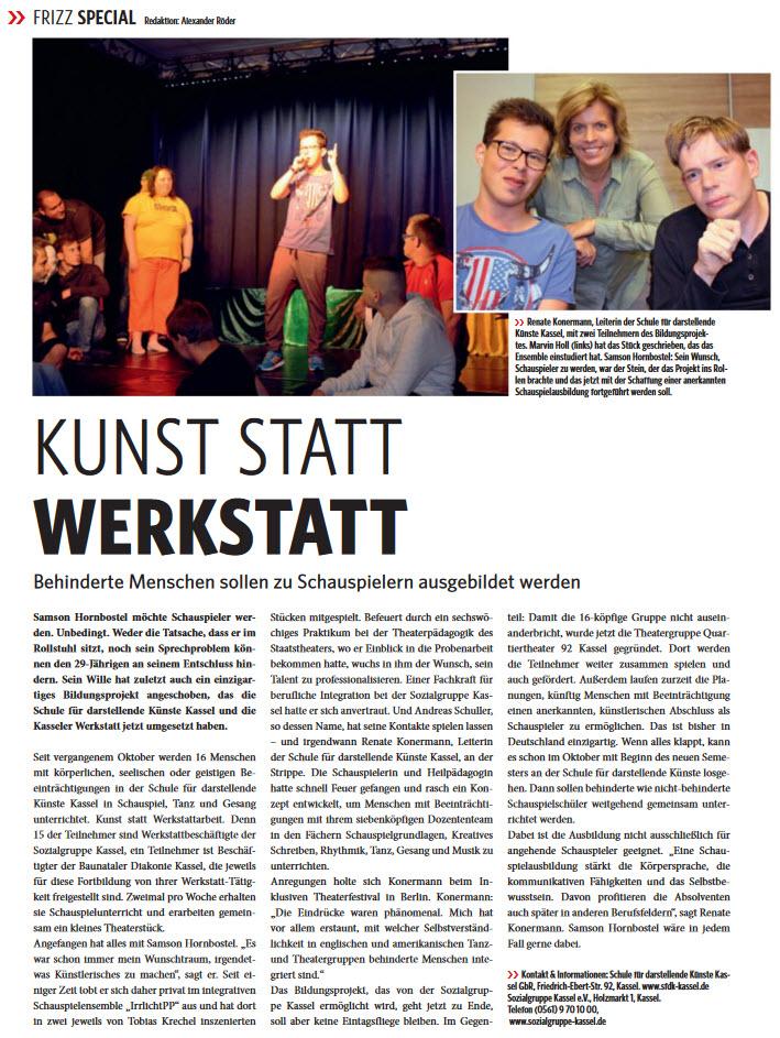 KSW_FritzKassel_2017