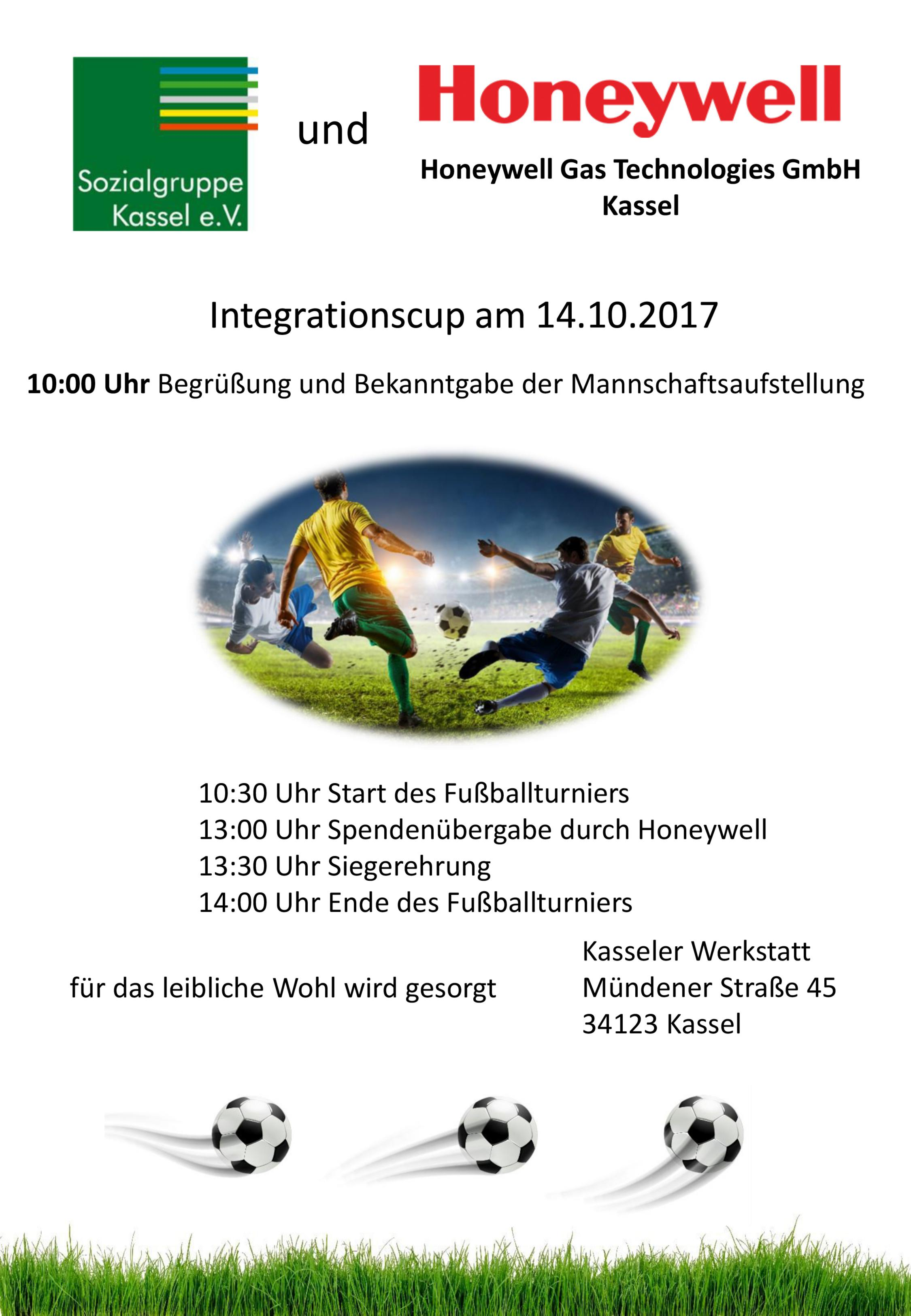 KSW_Flyer_Integrationscup_2017